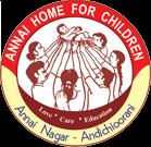 annai home for Children